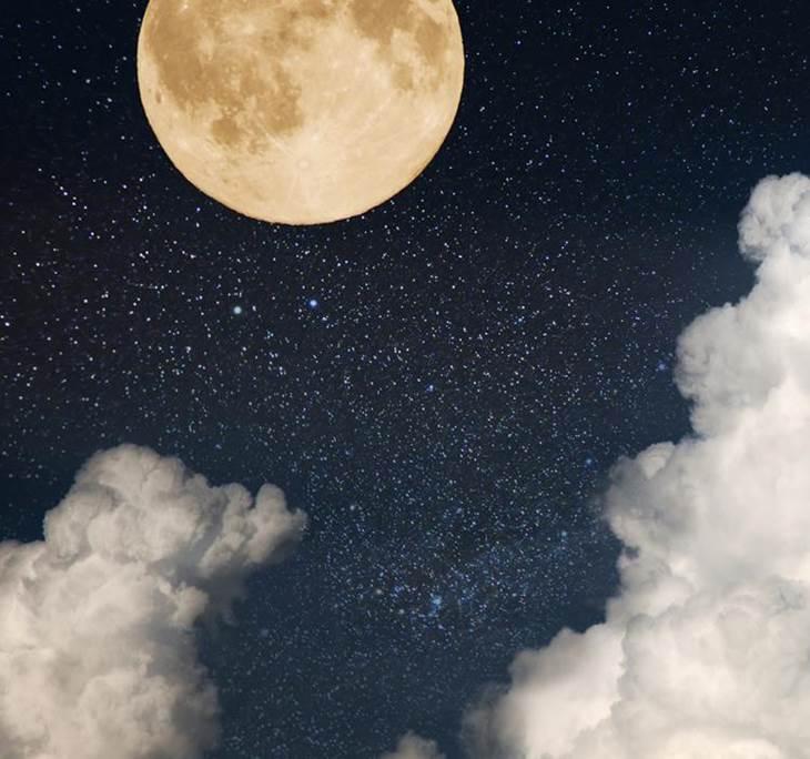 Meditació de lluna plena - pic5