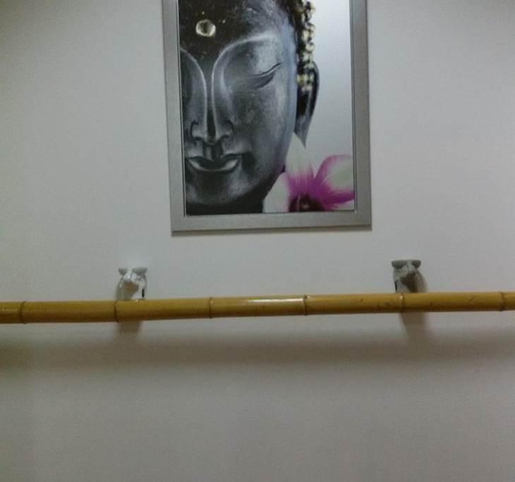 Meditación activación el chakra de la corona - pic4
