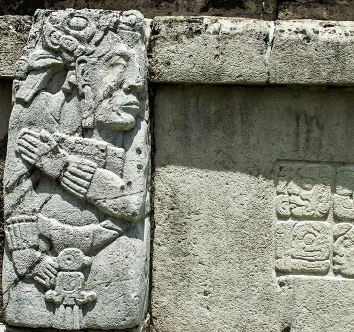 Meditación/celebración Día Fuera del Tiempo Maya - pic0