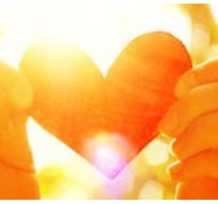Meditación de Corazones Gemelos para la Paz - pic0
