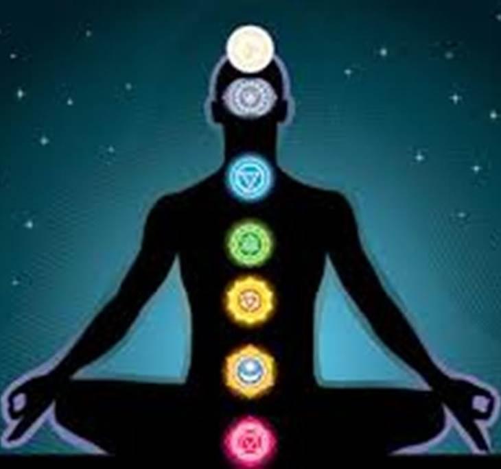 Meditación de los 7 chakras con cuencos tibetanos - pic0