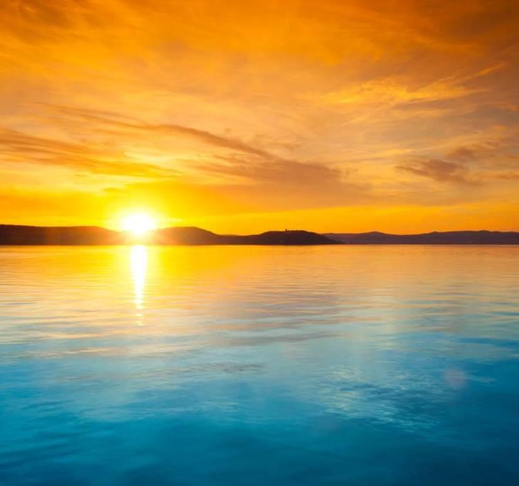 Meditación Guiada y Coaching Psicobioenergético - pic0