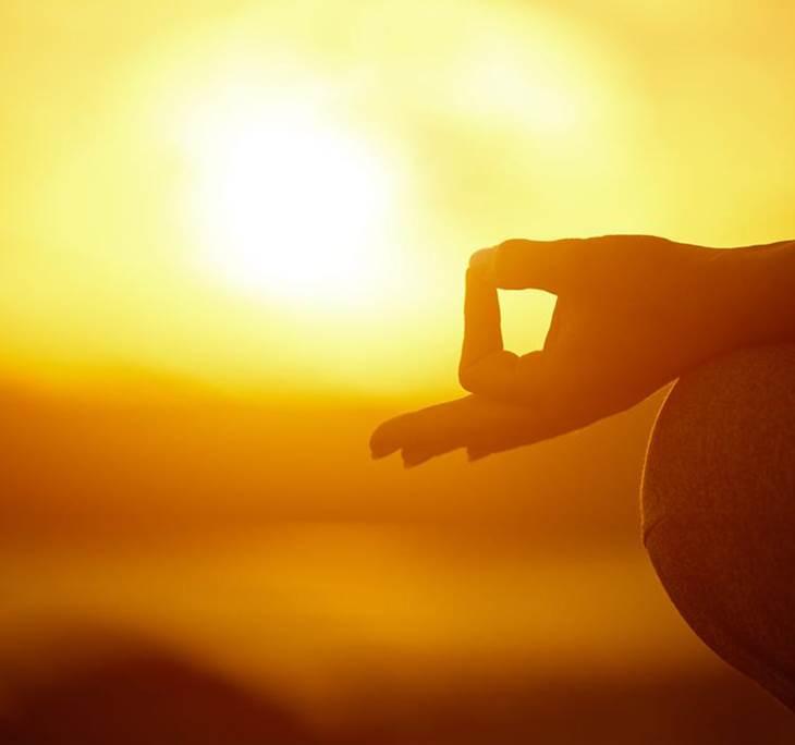 Meditación Mindfulness con Lena - Español - pic0