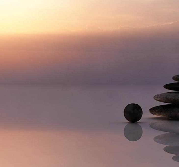 Meditación Osho - pic0