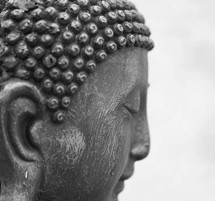 Meditación para principiantes - Oferta libre - pic0