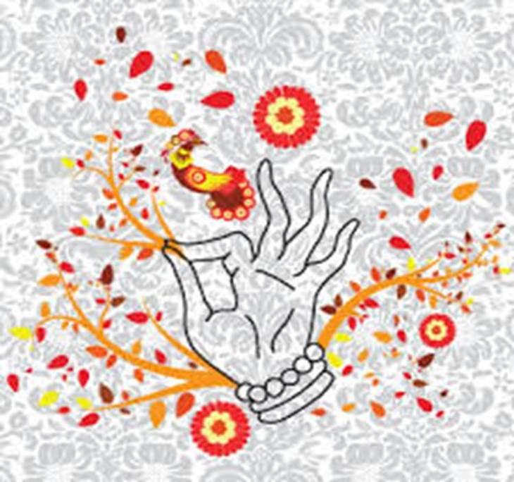 l'espai en femení: sesión meditación consciente - pic1