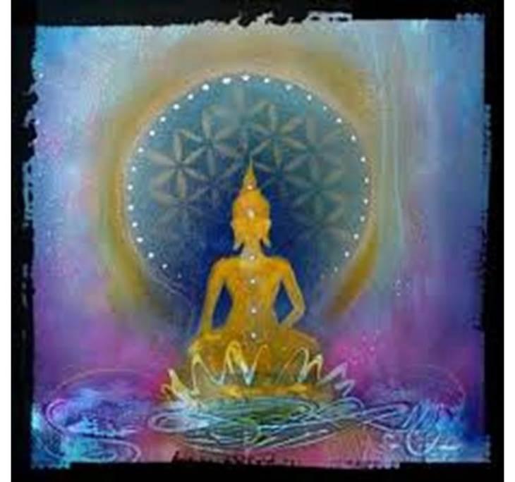 l'espai en femení: sesión meditación consciente - pic3