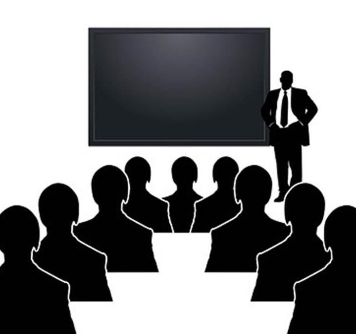 MIEDO A HABLAR EN PUBLICO(Pedir Sesión Privada) - pic0