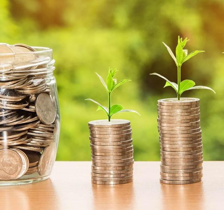 Mejorar mi relación con el dinero y la abundancia - pic0