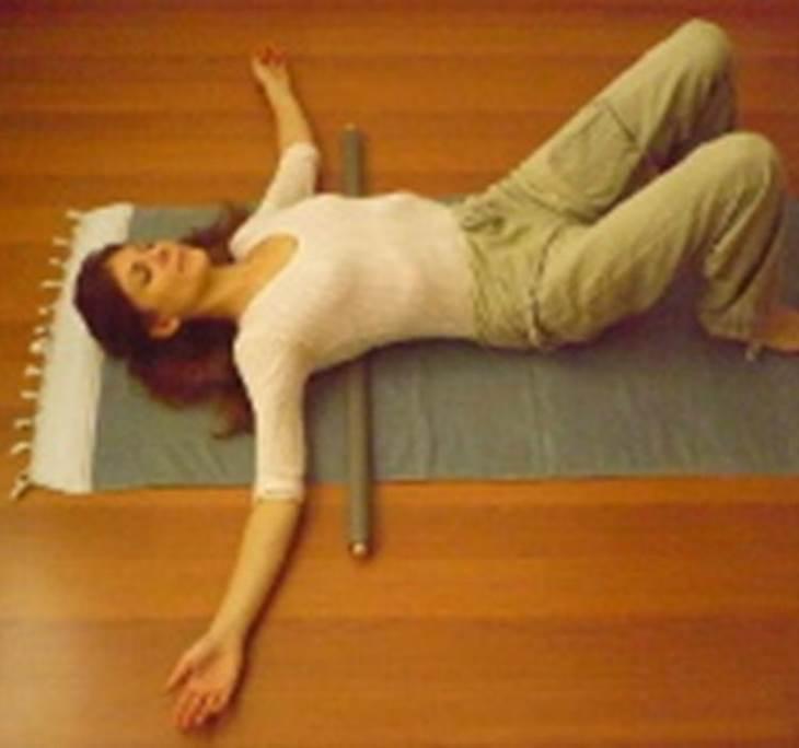 Movimiento para el bienestar y el equilibrio - pic1