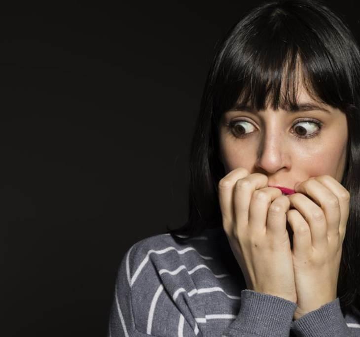 Miedos y Fobias: Su origen y cómo eliminarlos - pic0