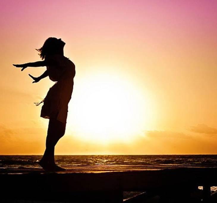 Mindfulness y Meditación Activa - pic0