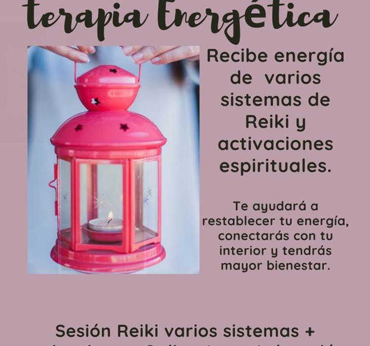 mini sesiones reiki online a precio mini - pic0