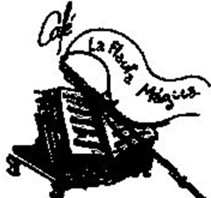 Monologos y picoteo: COMICOCOS - pic0