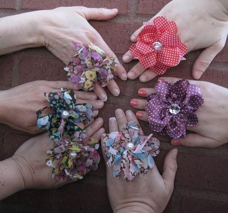 Mujeres Grupo de Encuentro - pic0