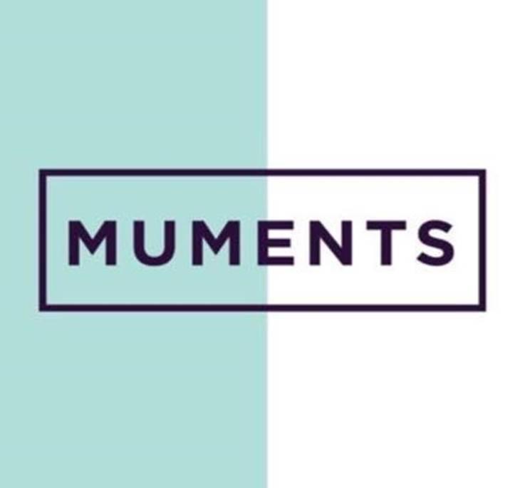 Muments Mornings, relax y cuidado para mamas - pic1