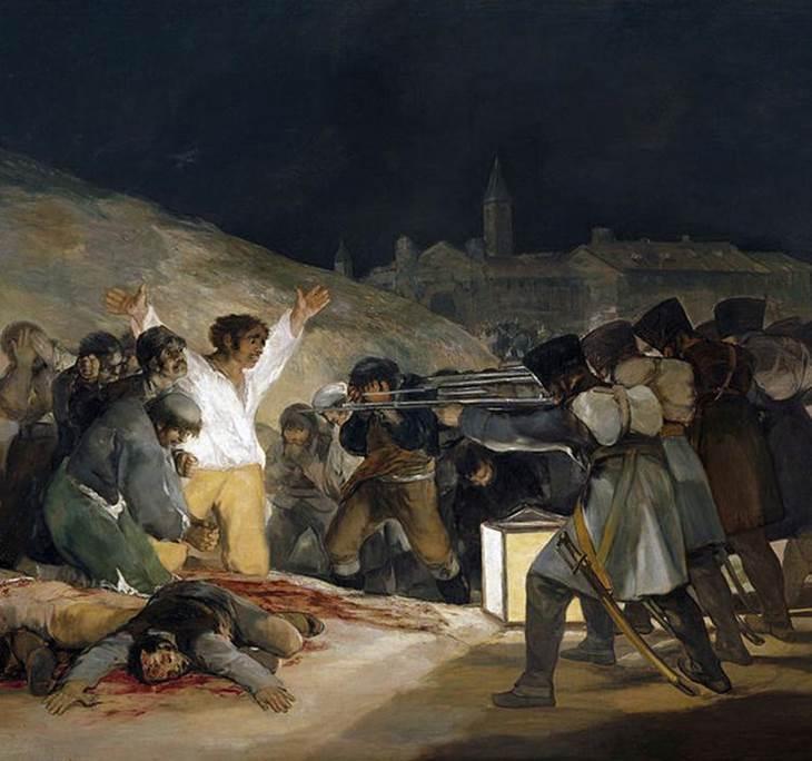 Historia y pintura en el Museo del Prado - pic4