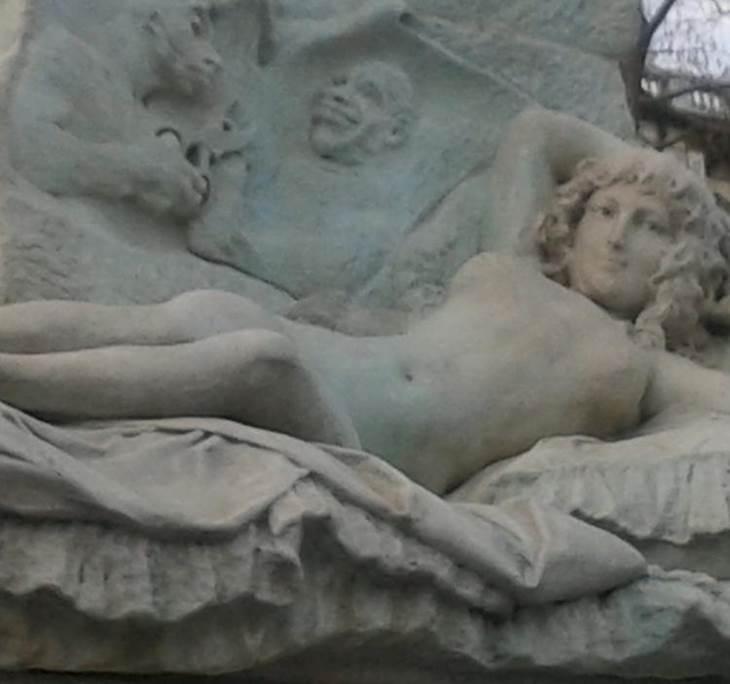 Historia y pintura en el Museo del Prado 2 P - pic1