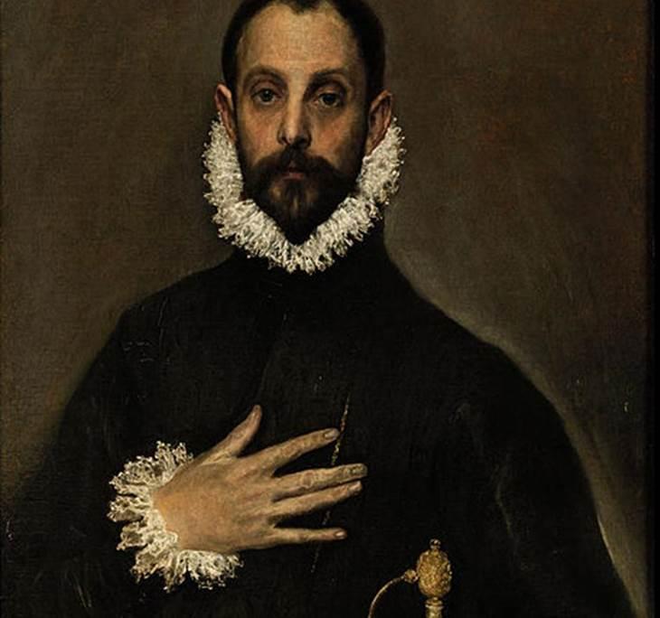 Historia y pintura en el Museo del Prado 2 P - pic2