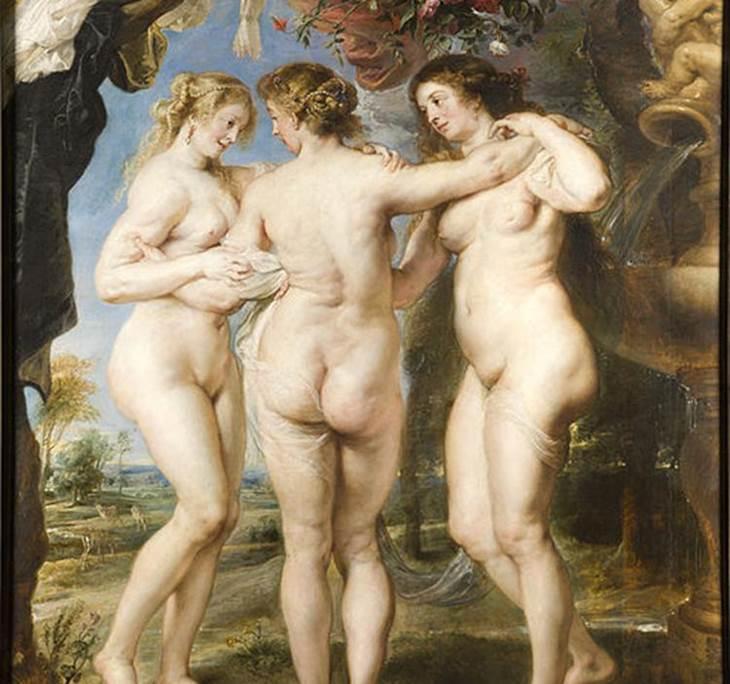Historia y pintura en el Museo del Prado 2 P - pic3