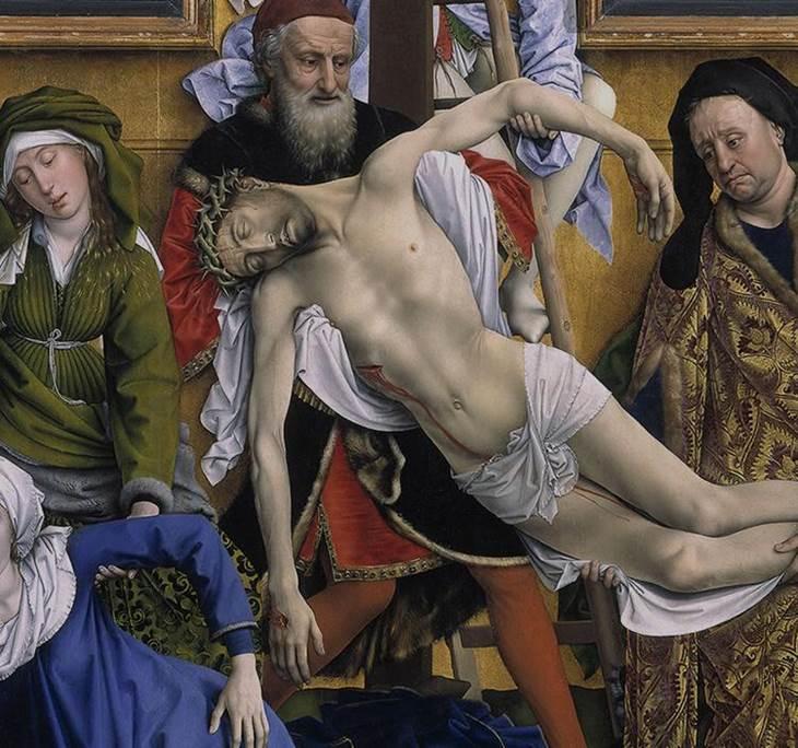 Historia y pintura en el Museo del Prado 2 P - pic5