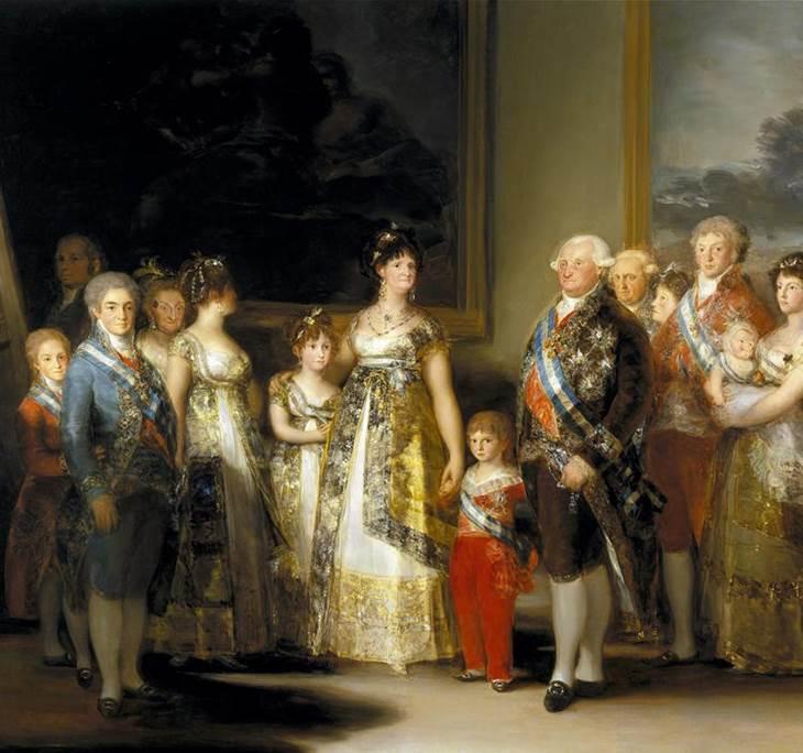 Historia y pintura en el Museo del Prado 2 P - pic6