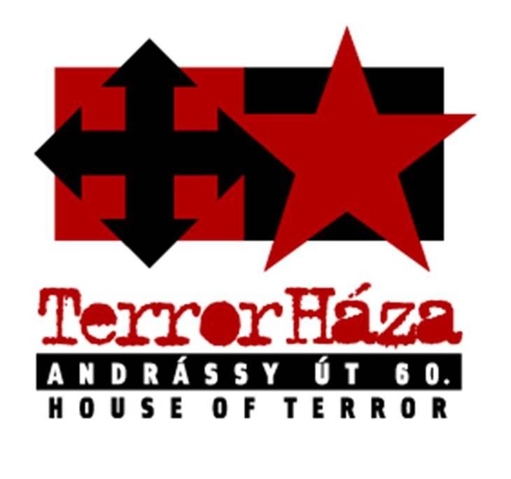 MUSEUS DEL MÓN 2 - TERROR HÀZA (Budapest, Hongria) - pic1