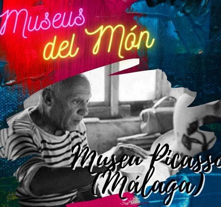 MUSEUS DEL MÓN - Museu Hermitage (Sant Petesburg) - pic4