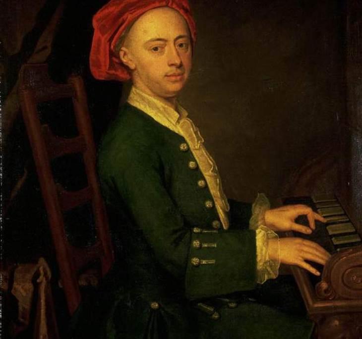 Música barroca en el Museo Marès - pic1