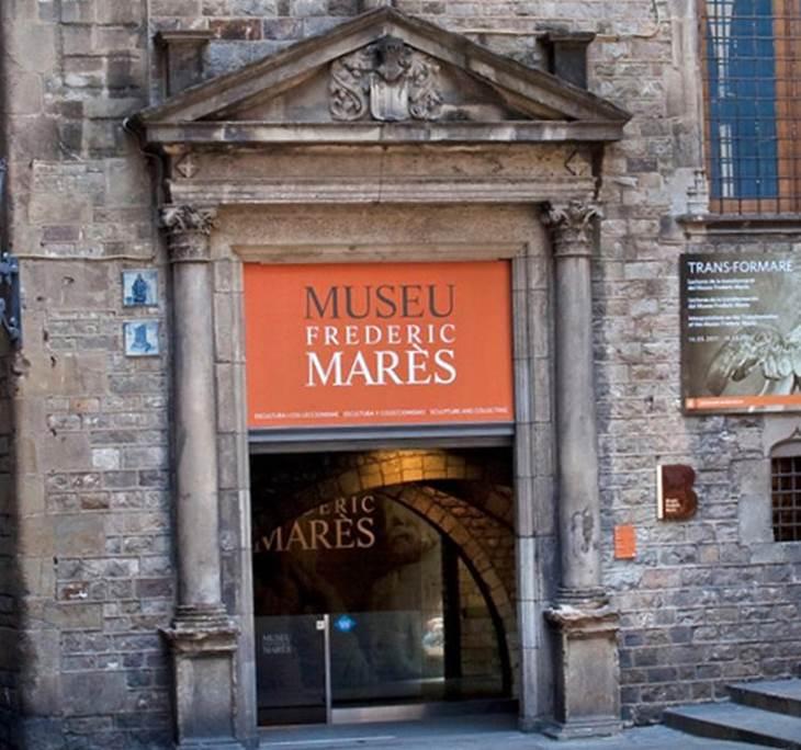 Música barroca en el Museo Marès - pic5