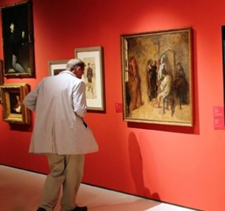 LA NIT DELS MUSEUS: MNAC - pic5