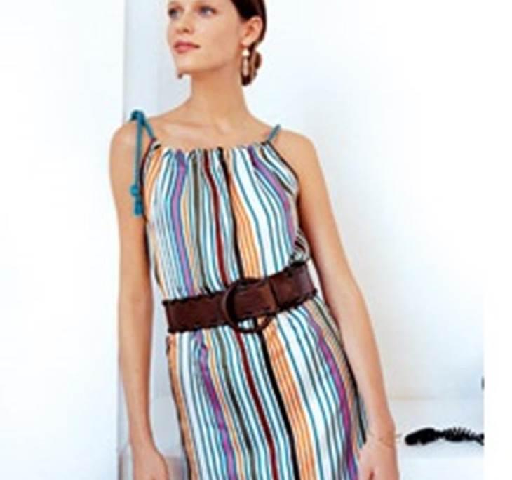 Un vestido en dos tardes - pic0