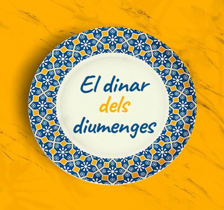 EL DINAR DELS DIUMENGES - pic0