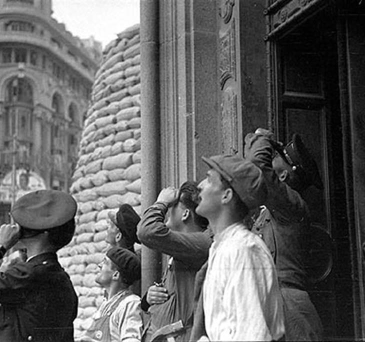 MADRID 1936 - pic0