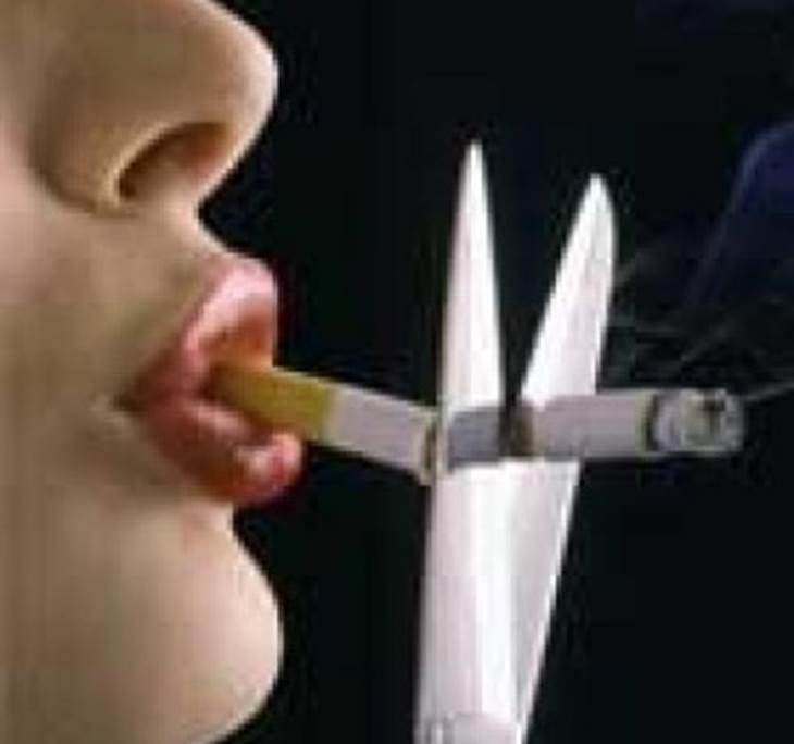 OFERTA KIT DEJAR DE FUMAR CON HIPNOSIS - pic0