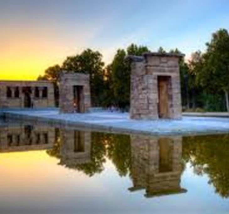 áspero Inglés paseo en Tarragona