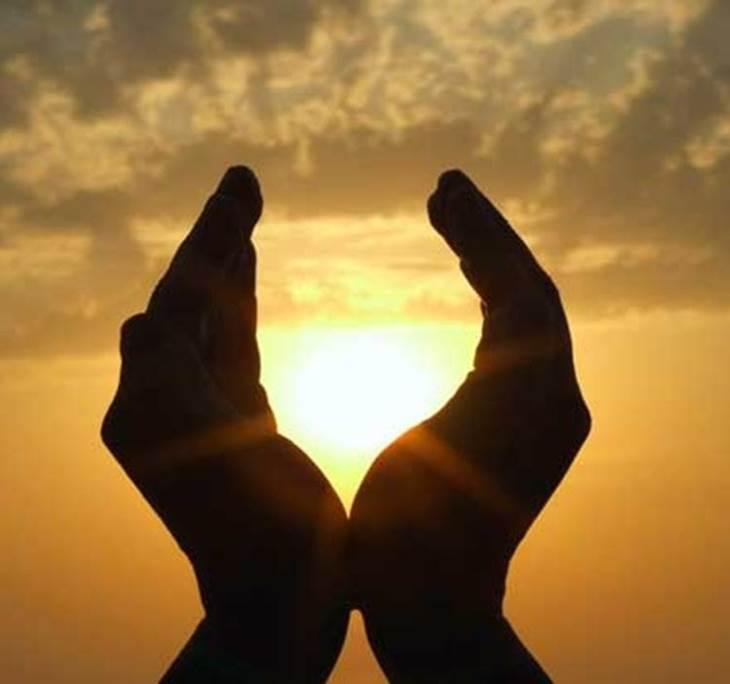 Perspectiva Espiritual: El Despertar de Conciencia - pic0