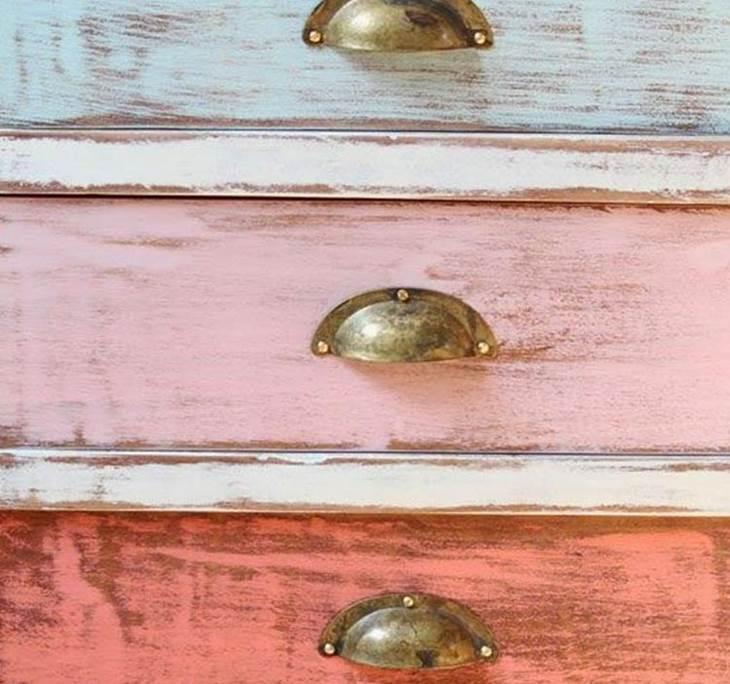 Pintura decorativa y tranformación de muebles - pic3