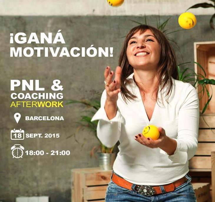 GRATUITA PNL&Coaching