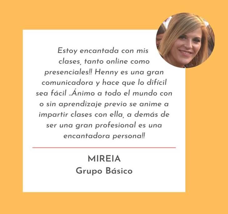 Practica ENGLISH online - INTERMEDIATE - pic4