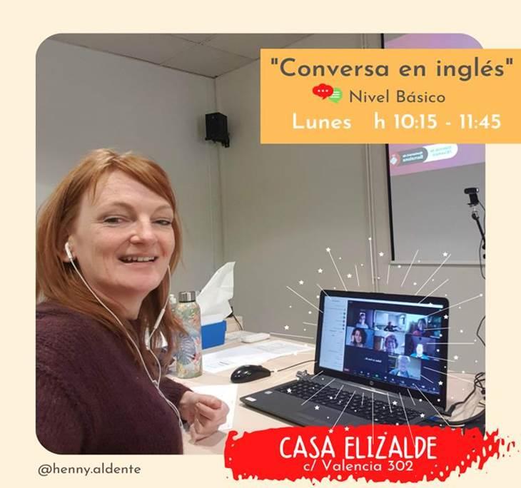 Practica INGLÉS conversando - BÁSICO - pic2