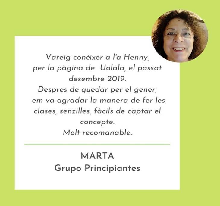 Practica INGLÉS conversando - MUY BÁSICO - pic3