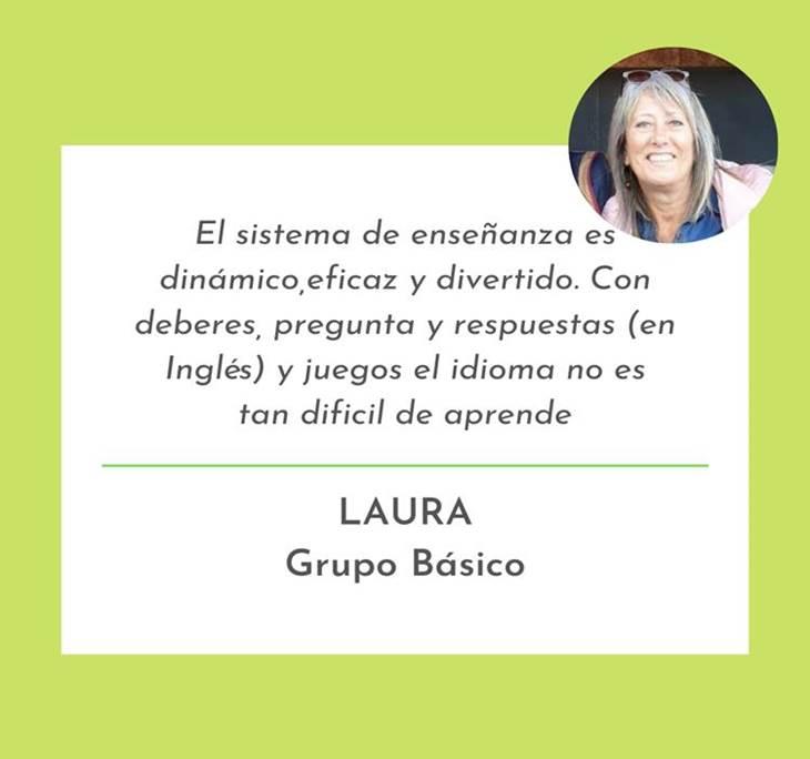 Practica INGLÉS conversando - BÁSICO - pic1