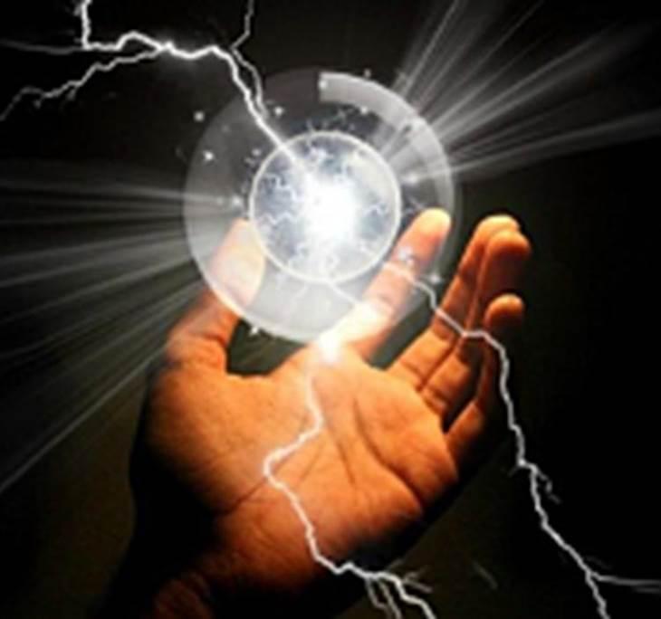 Promoción: Sanación con Energia Takión al 50% - pic0