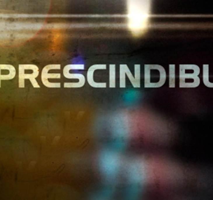 PROYECCIÓN TERTULIA del REPORTAJE:Gervasio Sánchez - pic0