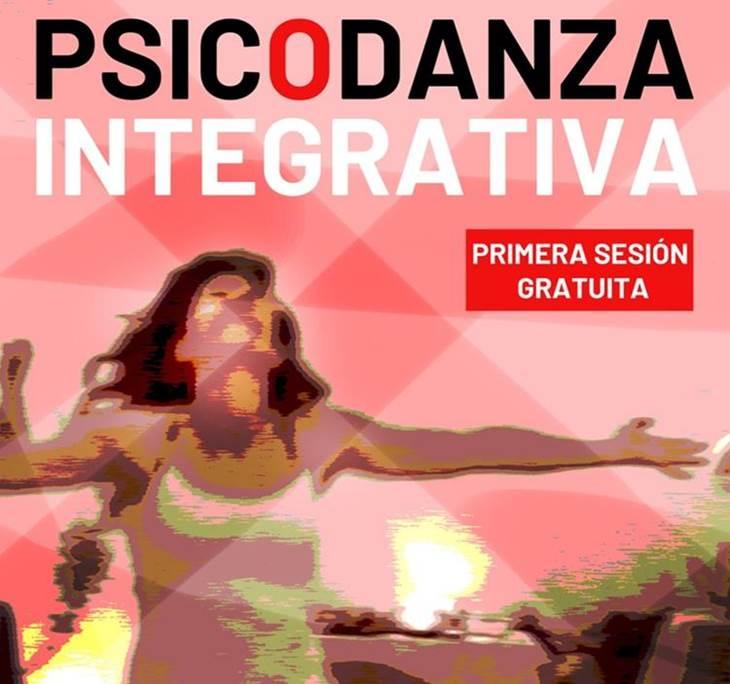 Psicodanza Integrativa - pic0
