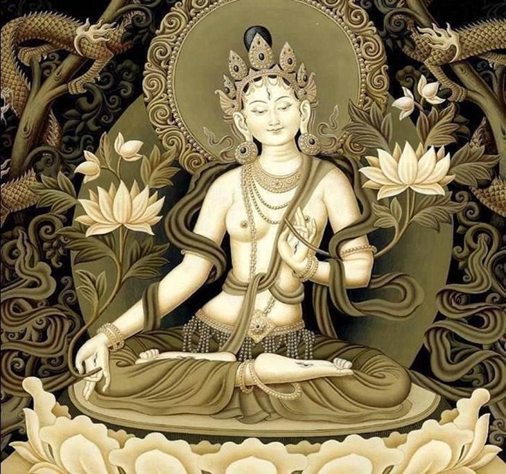 ¿Quieres aprender a Meditar? Grupo de Meditación - pic0