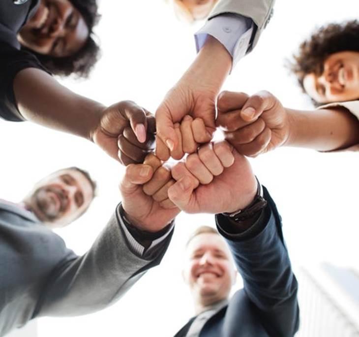 Red de emprendimiento social colaborativo Sevilla - pic0