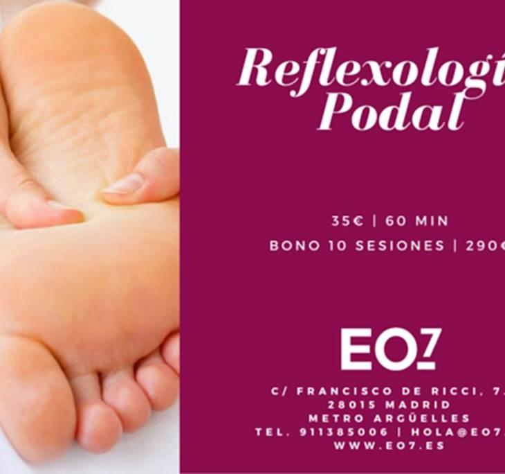 REFLEXOLOGÍA PODAL - pic0