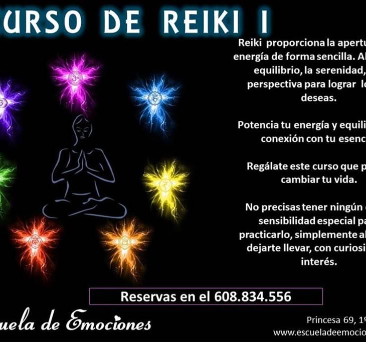 REIKI - I (confirmar asistencia) - pic0